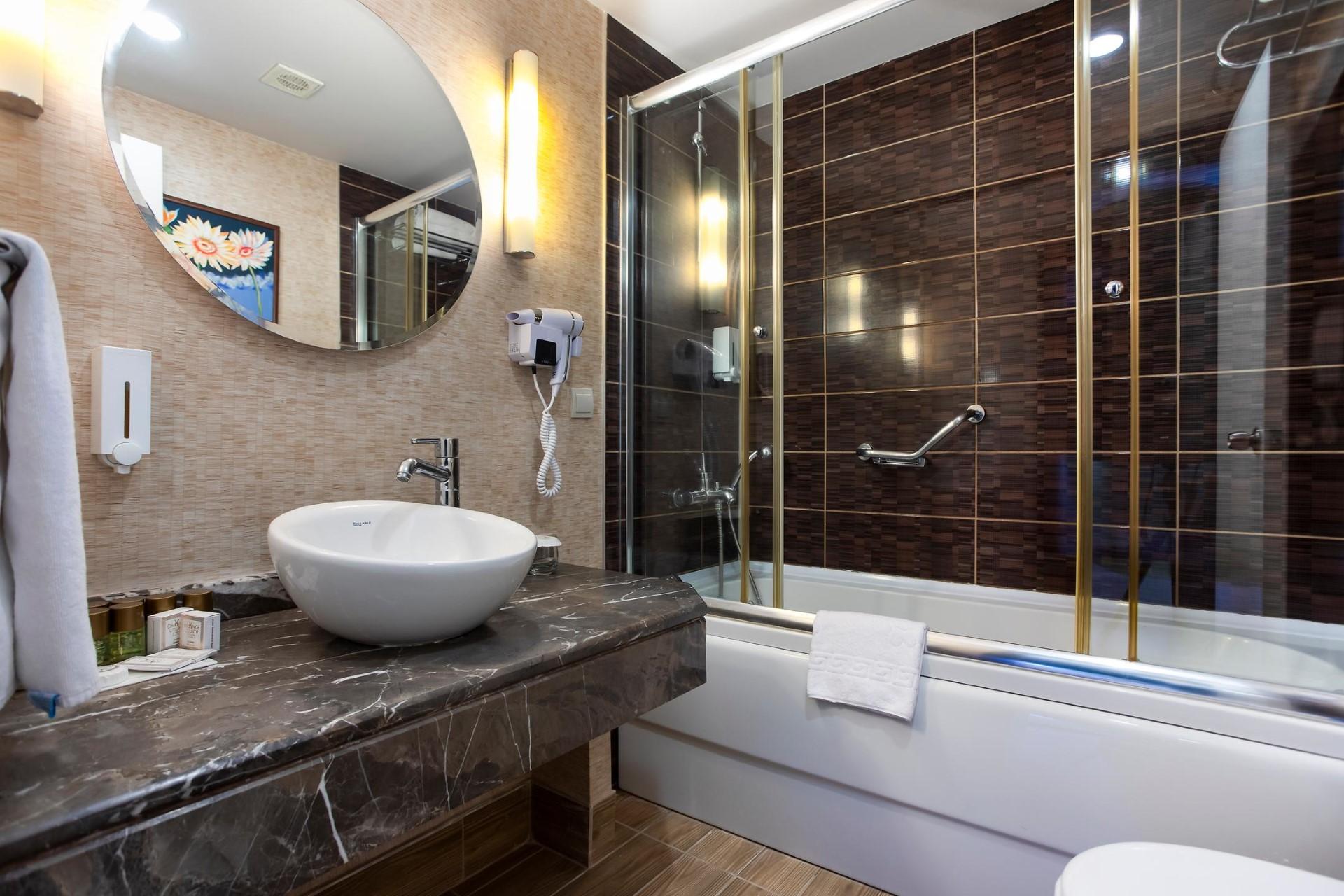 Orange County Resort Hotel Alanya