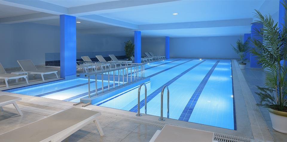 Azur Resort & Spa